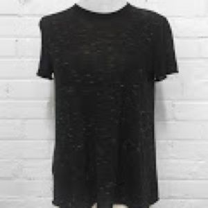 WILFRED T - Shirt Sz XS